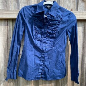 Blouse from Victoria's Secret 4